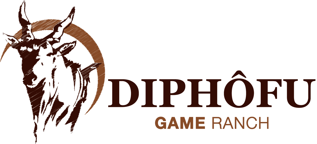 Diphofu-Game-ranch-logo